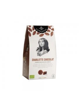 Koekjes Charlotte Chocolat (8 x 120g)