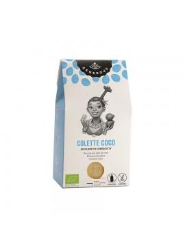 Koekjes Colette Coco (8 x 100g)