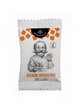 Flowpack koekjes Sylvain Speculoos (± 104 koekjes)