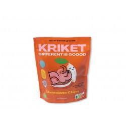 """KRIKET granola """"Chocolate Chirp"""" 6x300g"""