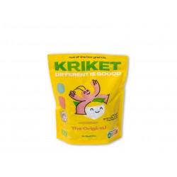 "KRIKET granola ""The Original"" 6x300g"