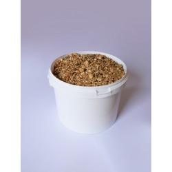 """KRIKET granola """"The Original"""" - Bulk 5kg"""