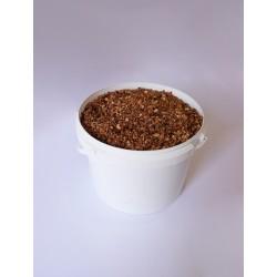 "KRIKET granola ""Chocolate Chirp"" - Bulk 5kg"