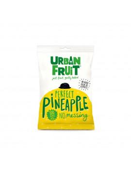 Urban fruit ananas (14 x 35g)