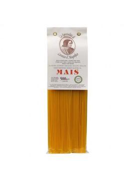 GLUTENVRIJE Spaghetti van mais 12x500gr