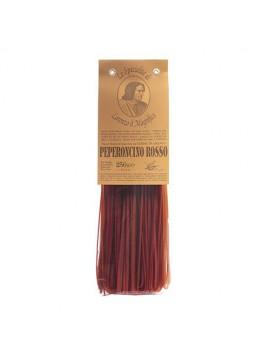 Linguine Peperoncino 16x250gr