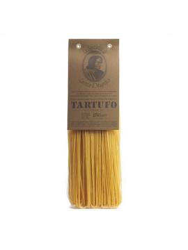 Tagliolini met truffel 16x250gr