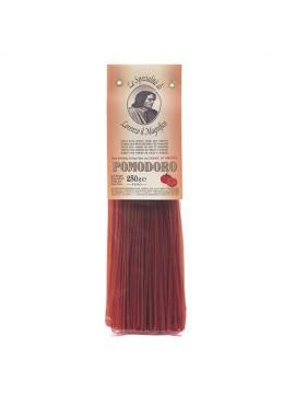 Tagliolini met tomaat 16x250gr