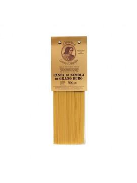 Spaghetti 8 min. 24x500gr