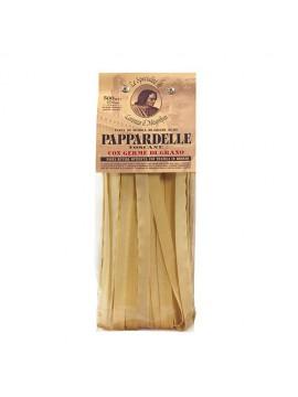 Pappardelle met tarwekiemen 12x500gr