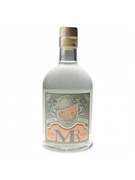 Mr. Gin - 37,5% vol - 50 cl