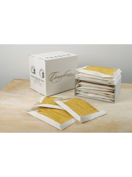 Catering size Pappardelle 1,5kg