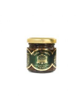 Salsa tartufata 6x90gr