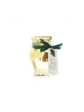 Honing met truffel 6x120gr