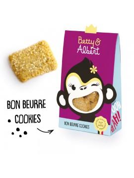 Bon Beurre cookies 10x100gr