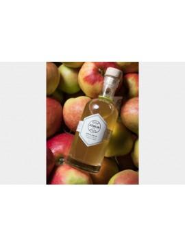Natuurlijke appelazijn 700ml (per stuk)