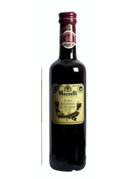 Rode Balsamico azijn (6x 500ML)