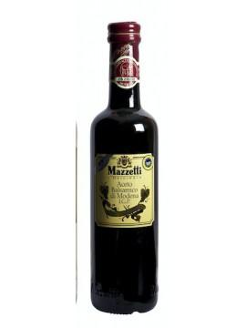 Rode Balsamico azijn (6x 500ML)