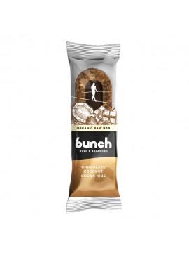 Bio Raw Bar: Kokos & Cacao (16x40g)