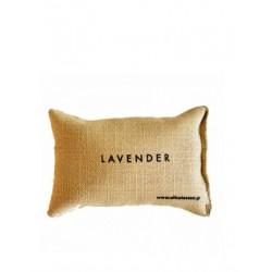 Lavendelzakje - per stuk
